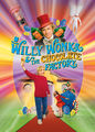 Willy Wonka & the Chocolate Factory | filmes-netflix.blogspot.com