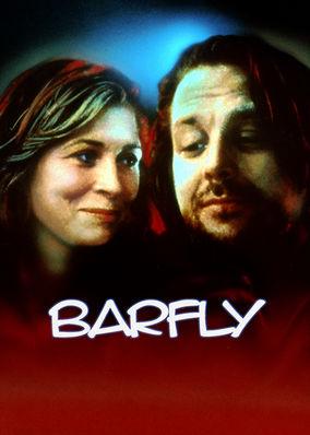 Barfly
