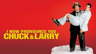"""Résultat de recherche d'images pour """"I Now Pronounce You Chuck and Larry netflix"""""""