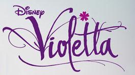 Violetta | filmes-netflix.blogspot.com.br