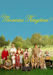 Moonrise Kingdom | filmes-netflix.blogspot.com