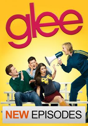 Glee - Season 5