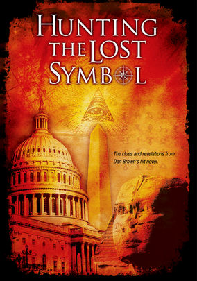 Hunting the Lost Symbol