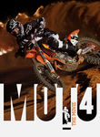 Moto 4: The Movie