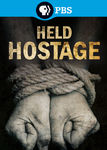 Held Hostage: The in Amenas Ordeal
