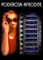 Mighty Aphrodite | filmes-netflix.blogspot.com