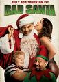 Bad Santa | filmes-netflix.blogspot.com