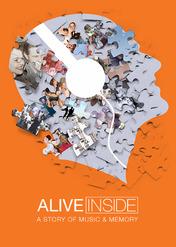 Alive Inside: A Story of Music & Memory | filmes-netflix.blogspot.com