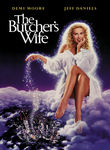 The Butcher's Wife Poster