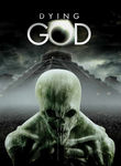 Dying God Poster