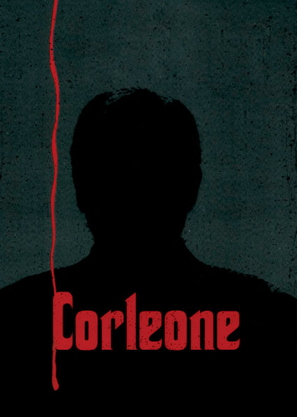 Corleone Netflix CO (Colombia)