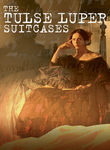 The Tulse Luper Suitcases - The TV Series