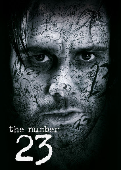 The Number 23 Netflix ES (España)