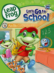 LeapFrog: Let's Go to School