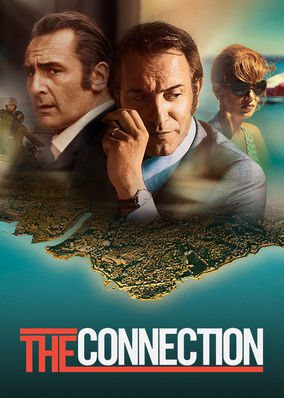 Connection, The