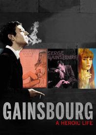 Gainsbourg: A Heroic Life Netflix ES (España)