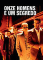 Onze homens e um segredo | filmes-netflix.blogspot.com