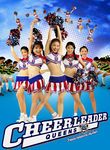 Cheerleader Queens