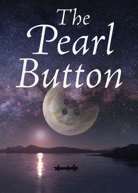 Pearl Butom