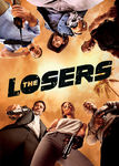 The Losers | filmes-netflix.blogspot.com
