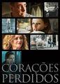 Corações Perdidos | filmes-netflix.blogspot.com