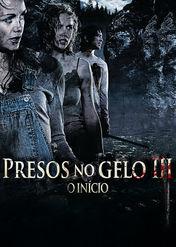 Presos no Gelo III - O Início | filmes-netflix.blogspot.com