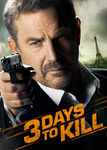 3 Days to Kill