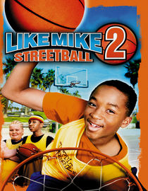 Like Mike 2: Streetball