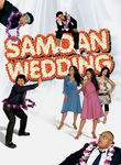 Samoan Wedding Poster
