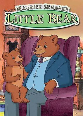 Maurice Sendak's Little Bear - Season 1