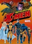 Astonishing X-Men Poster
