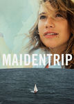 Maidentrip | filmes-netflix.blogspot.com