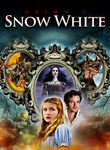 Grimm's Snow White (2011)