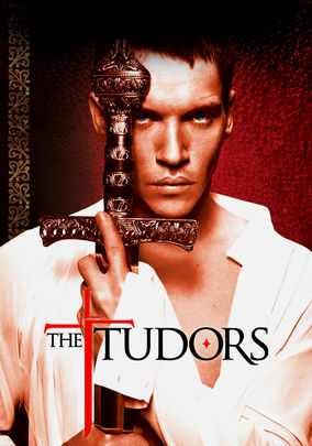 Tudors, The - Season 1