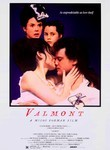 Valmont Poster