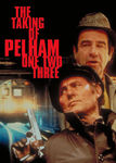 The Taking of Pelham One Two Three | filmes-netflix.blogspot.com
