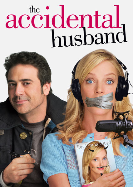 The Accidental Husband Netflix ES (España)