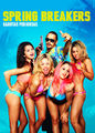 Spring Breakers - Garotas Perigosas | filmes-netflix.blogspot.com
