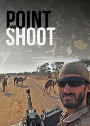 Point and Shoot | filmes-netflix.blogspot.com