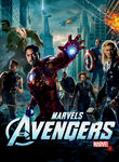 Netflix Instant Picks The Avengers
