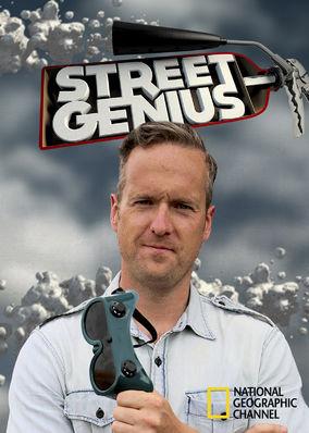 Street Genius - Season 1