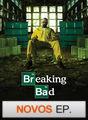 Breaking Bad | filmes-netflix.blogspot.com.br