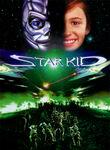 Star Kid - Meu amigo espacial | filmes-netflix.blogspot.com