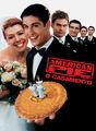 American Pie 3 - O casamento | filmes-netflix.blogspot.com.br
