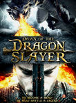 Dawn of the Dragon Slayer Poster