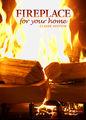Fireplace 4K: Classic Crackling Fireplace | filmes-netflix.blogspot.com