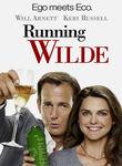 Running Wilde Poster