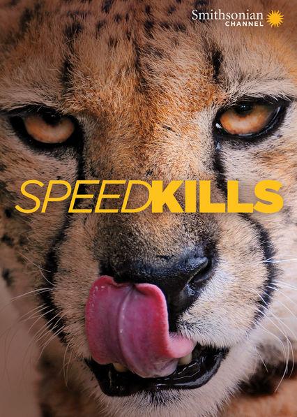 Speed Kills Netflix US (United States)