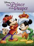 Disney Animation Collection: Vol. 3: The Prince and the Pauper Poster