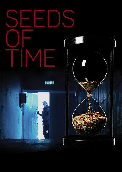 Seeds of Time Netflix US (United States)